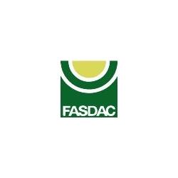 FASDAC_1