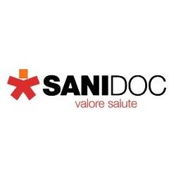 SANIDOC