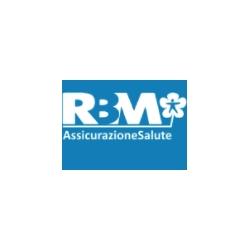 logo_RBM_bianco