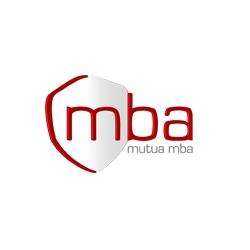 logo_mutua_mba