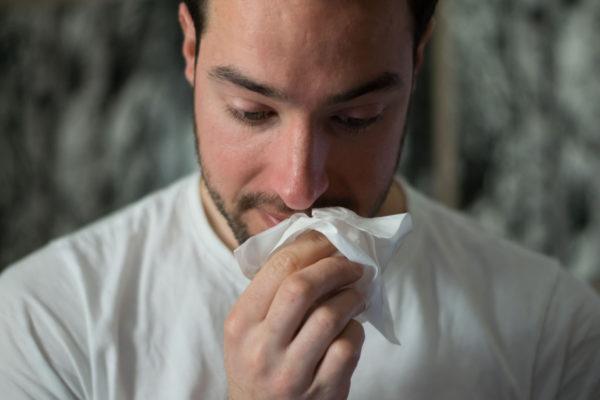 Speciale Allergie