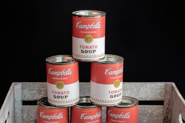 Pomodoro: obbligo d'origine in etichetta